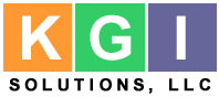 KGI Solutions, LLC: Maker of Dealer Solutions Software